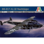 Do-217 J1/J2 Nachtjäger (descatalogado)