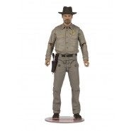 Stranger Things Action Figures 15-18 cm - Chief Hopper