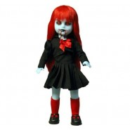 Living Dead Dolls (Series 19) Sabbatha Blood