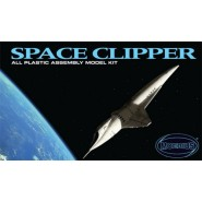 Space Clipper