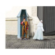 Swiss Guard (ex ICM)