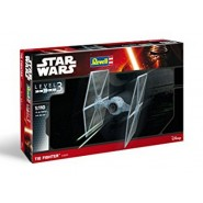 Star Wars Episode VII Tie Fighter