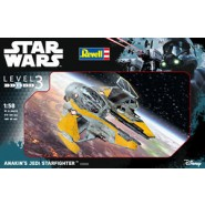 Star Wars: Anakin's Jedi Starfighter