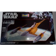 Star Wars: Naboo Starfighter