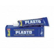 Plasto Body Putty (Model Filler)