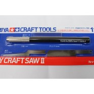 Handy Craft Saw II