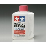 AIRBRUSH CLEANER (250 ML)