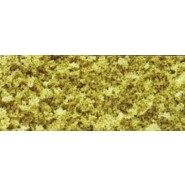 Yellow Grass Coarse Turf (10grs.)