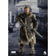 Game of Thrones Action Figure 1/6 Tormund Giantsbane 31 cm (ETA: END 06/2021)