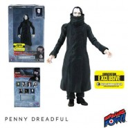 Penny Dreadful Action Figure The Creature 2015 SDCC Exclusive 15 cm
