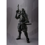 Star Wars Meisho Movie Realization Action Figure Onmitsu Shadowtrooper 17 cm