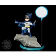 DC Comics Q-Fig Figure 1966 Batman LC Exclusive 9 cm