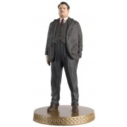 Wizarding World Figurine Collection 1/16 Jacob Kowalski 12 cm