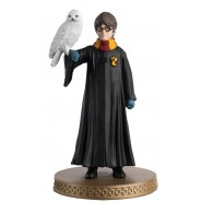 Wizarding World Figurine Collection 1/16 Harry Potter - Year 1 10 cm