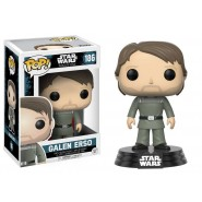 Star Wars Rogue One POP! Vinyl Bobble-Head Figure Galen Erso 9 cm