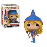 Yu-Gi-Oh! POP! Animation Vinyl Figure Dark Magician Girl 9 cm