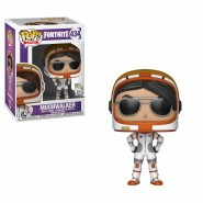 Fortnite POP! Games Vinyl Figure Moonwalker 9 cm