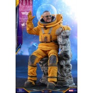 Guardians of the Galaxy Vol. 2 MM Action Figure 1/6 Stan Lee 2019 Toy Fair Exclusive 31 cm (PREVISÃO DE CHEGADA: FEVEREIRO DE 2020)
