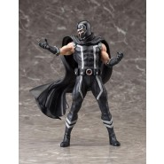 Marvel Comics ARTFX+ PVC Statue 1/10 Magneto (Marvel Now) 20 cm