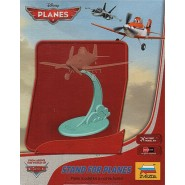 Stand for the 'Planes' Models