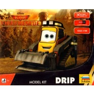 Drip from Disney Planes fire & Rescue (No glue required)