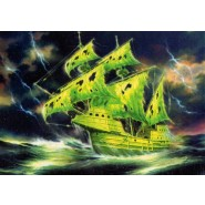 Flying Dutchman (Ghost Ship)