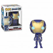 Avengers Endgame POP! Movies Vinyl Figure Rescue 9 cm
